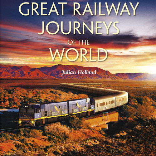 harper-collins-world-railway-journeys-img-001