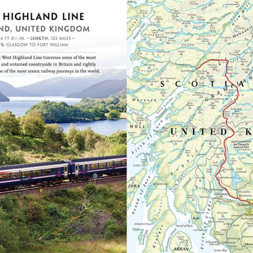 harper-collins-world-railway-journeys-img-002