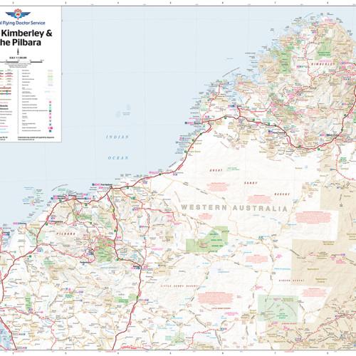 Australian Cartographer